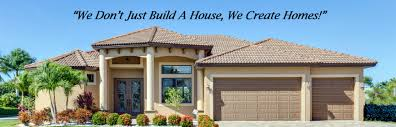 home builders swfl premier custom home builders tracey homes