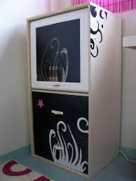 rouleau adhesif meuble cuisine cuisine autocollant pour meuble de cuisine autocollant pour meuble