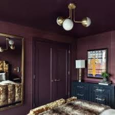 art nouveau bedroom art deco bedroom photos hgtv
