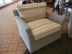 summer classics in stock at home interiors cedar falls iowa sofa