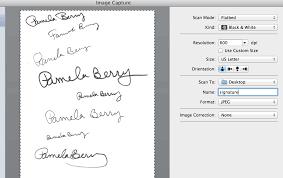 photofocus creating a signature watermark with adobe photoshop cc