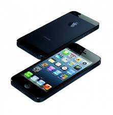 iphone 5 design iphone 5 release date rumors news photos and