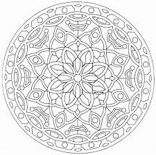 25 mandalas color ideas mandala coloring