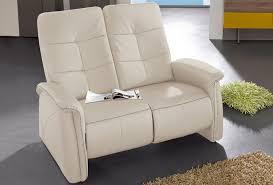 2sitzer sofa uncategorized geräumiges 2sitzer sofa mit relaxfunktion 2 sitzer