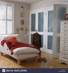 Bedroom Fitted Wardrobes Fitted Wardrobes Stock Photos U0026 Fitted Wardrobes Stock Images Alamy