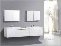 60 inch double sink vanity without top home vanity decoration
