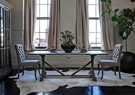 home interior design usa dining table interior design ideas gabby home montevallo