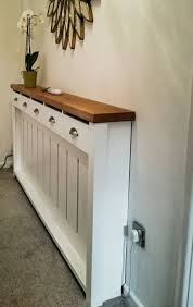 kitchen radiator ideas radiator cover b q radiators and house
