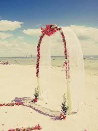 wedding arch ebay uk the 25 best metal wedding arch ideas on wedding
