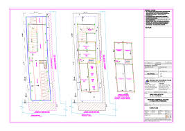 floor plan sree durga estates