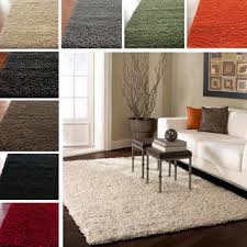 Bargain Area Rugs Discount Area Rugs 8 10 Roselawnlutheran