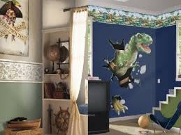 Innovative Home Decor by Decoration Scheme Kids Room Decoration Together With