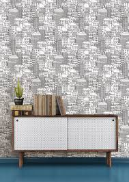 12 removable wallpaper companies to know wallpaper companies and