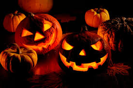 history of halloween where all hallow u0027s eve comes from and why we