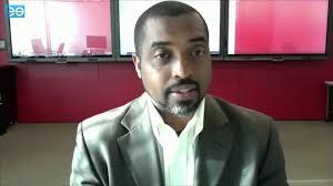 toyota financial services toyota financial services u0027 move to cloud youtube