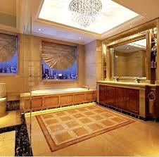 standard vanity light height vanity light height from ceiling typical standard bathroom vanity