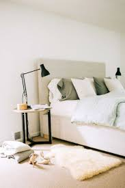 white bedroom stunning bedroom sets white beautiful beds a full size of white bedroom stunning bedroom sets white beautiful beds a warm neutral bedroom