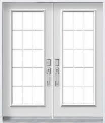 15 light french door double doors kento windows and doors