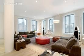 tribeca lofts for sale 11 beach st phb tribeca new york tribeca