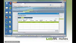 labminutes sec0071 cisco asa 1000v device profile and edge