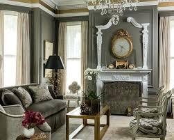 design home interiors home interior furniture design home decor home interior furniture
