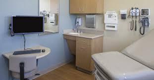 office stylish idea office interior design ideas medical