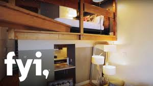 Philadelphia Design Home 2016 by Tiny House Hunting Going Tiny In Philadelphia Fyi Youtube