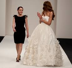 australian wedding dress designers jordanna regan couture wedding dress designer brisbane