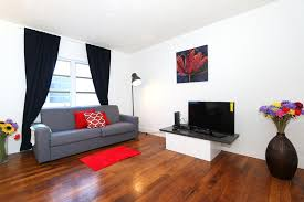 South Beach Sofa Apartment Alton Suites South Beach Miami Beach Fl Booking Com