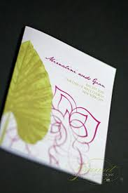 Indian Wedding Invitations Cards 20 Best Wedding Cards Images On Pinterest Indian Wedding