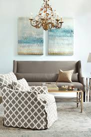 How To Decorate Living Room Walls by 100 Livingroom Art Living Room Astonishing Wall Decorations