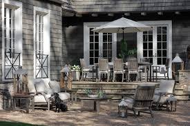 Summer Classics Outdoor Furniture Home Design Ideas And Pictures - Summer classics outdoor furniture
