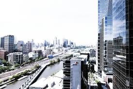 A Place Mono Mono Apartments On Freshwater Place Melbourne Updated 2018 Prices