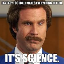 Nfl Fantasy Memes - 607 best fantasy football 2017 images on pinterest fantasy