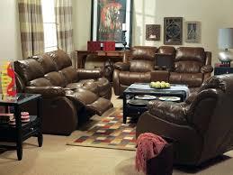 Flexsteel Chair Prices Flex Steel Furniture U2013 Wplace Design