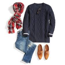 best 25 classic sweaters ideas on fall shoes 2016
