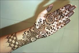 bridal mehndi designs for 34 trending styles