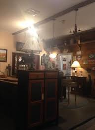old country store and emporium mansfield ma top tips before
