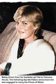 princess diana pinterest fans 7267 best princess diana and family images on pinterest
