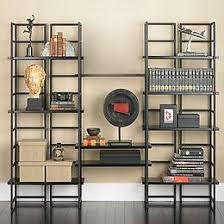 Container Store Bookcase 243 Best The Container Store Images On Pinterest Container Store