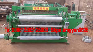 best price welded wire mesh machine in rolls iso9001 u0026ce factory