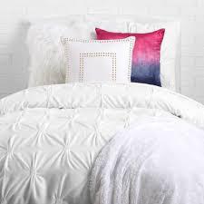 cute pillows college bedding cute decorative pillows dormify