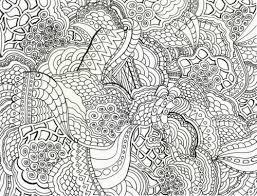 complex coloring sheets pdf image coloring complex coloring sheets