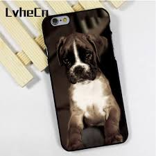 boxer dog price compare prices on boxers dogs online shopping buy low price
