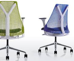 Cheap Comfortable Office Chair Design Ideas Modern Cool Desk Chair Design We Get Back To Work Interior Within