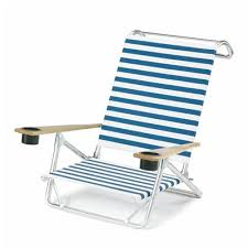 lightweight folding table and chairs small folding table lightweight high quality low sand beach chair