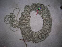 mobius scarf pattern cat bordhi moebius knitting gorink info for