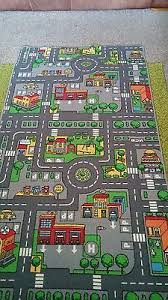 matchbox car play table 27 best car play mat images on pinterest rugs track and car play mats