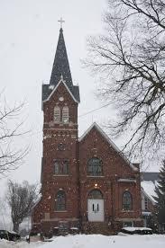 s restaurant cedar falls our redeemer lutheran church missouri synod cedar falls iowa