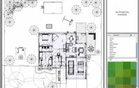 3d home architect design deluxe 8 software free download 3d home architect design suite deluxe 8 free download d home
